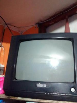 Vendo Tv en Buen Estado.