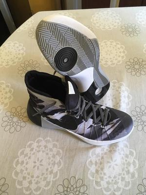 Zapatillas de Basket Nike