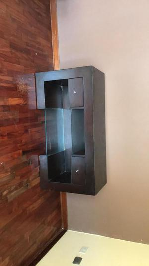 Mueble de Televisor Usado