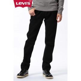 pantalon jean levis talla 32 skinny no volcom rip curl gap