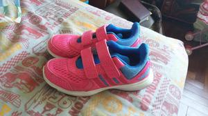 zapatillas Adidas talla 31