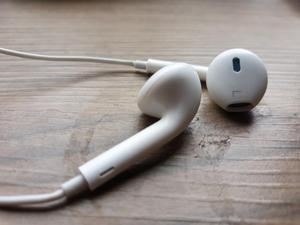 Audifonos para iPhone Nuevos