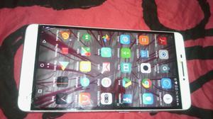 Cambio Celular Lenovo Phab 1