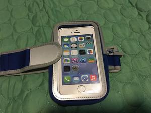 Case Deportivo iPhone 6 Plus, 6S Plus