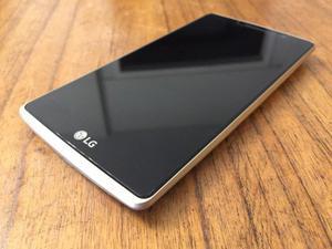 IMPECABLE LG G4 STYLUS LTE SUPER PANTALLA DE 5.7 PULGADAS