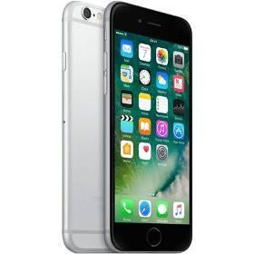 Vendo IPhone 6 de 32GB Libre Nuevo