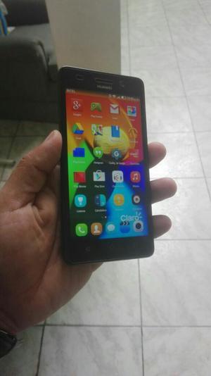 Vendo O Cambio Huawei por Otro Celular