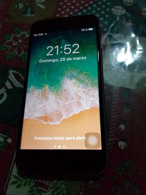 iPhone 6s 32gb Libre a  Soles