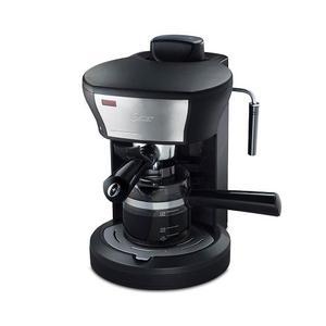 Cafetera De Vapor Espresso Y Capuccino Oster®