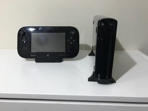 Nintendo Wii U Y 7 Juegos Zelda Breath Of The Wild Mario
