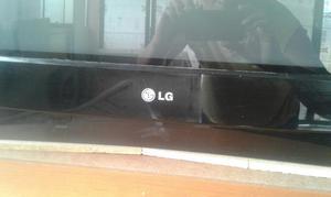 Te Vendo Mi Tv. Lg 29'