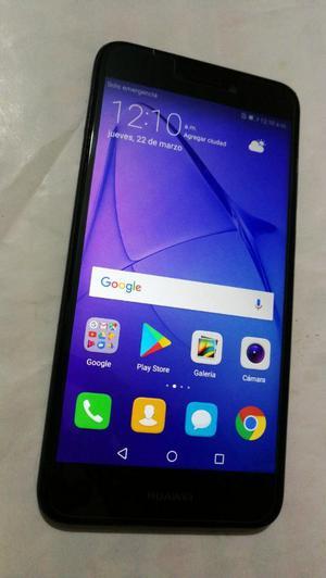 Huawei P9 Lite  Libre para Todo