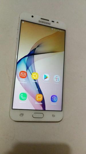Samsung Galaxy J7 Prime Libre para Todo