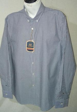 Camisa Arrow Talla Xl Nueva Original Para Caballero