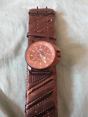 Remato Reloj Adidas Original