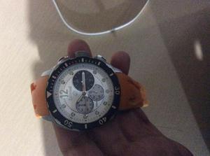 Vendo Reloj Timberland Original