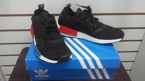 Zapatillas Deportivas Adidas Originals NMD Runner PK