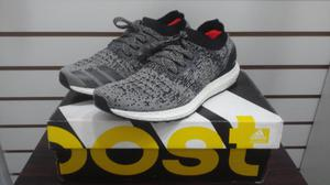 Zapatillas Deportivas Adidas Ultra Boost Uncaged Mottled