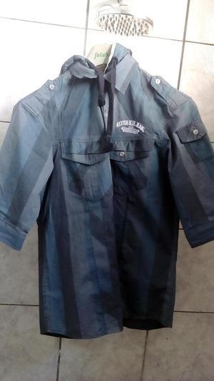 Camisa Sport Ranger Original Talla S