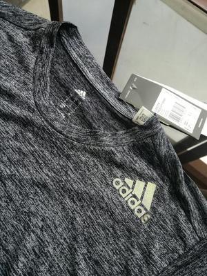 Polo Adidas Original
