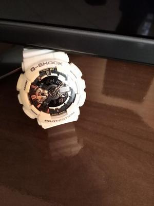 Remato Reloj Casio G Shock