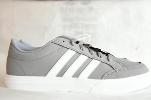 Zapatillas Adidas Nuevas Talla 10