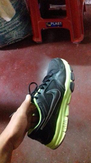 zapatillas deportivas nike talla 43