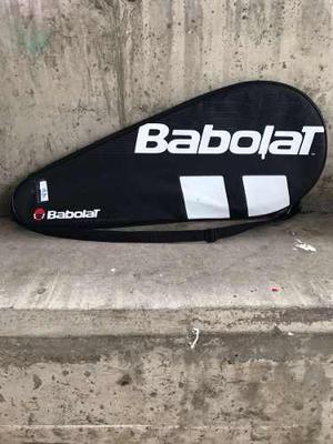 Funda Raqueta Tenis Babolat