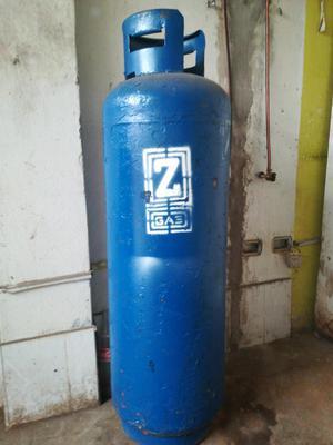 bal n de gas vacio 45 kilos lima posot class