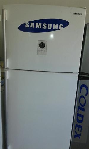 Refrigeradora Samsung 350 Lt