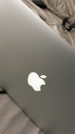 Vendo O Cambio Mi Macbook 11 Mas 5S