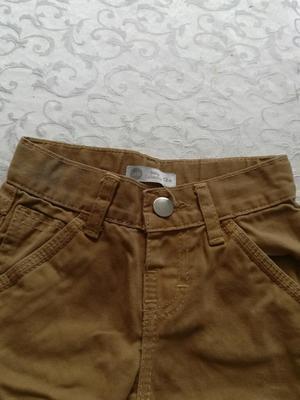 Remato Pantalon