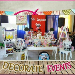 Decoracion de dormitorios y accesorios posot class for Accesorios de decoracion