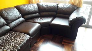 Mueble Seccional para retapizar