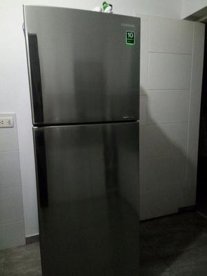 Refrigeradora Samsung 320 Lt