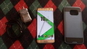 Vendo O Cambio Samsung S7 Edge