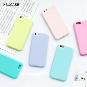 Candy Sweet para iPhone 7 7S 8 8S
