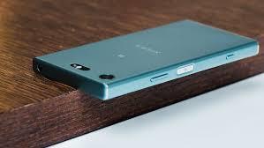 Sony Xperia Xz1 Compact G Nuevo Stock Limitado