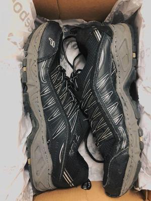 zapatillas fila hombre talla 41