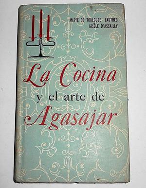 Libro d cocina larousse gastronom a peruana posot class - Libro cocina peruana pdf ...