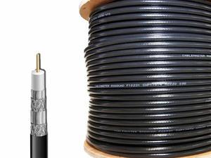 Amplificador x 8 salidas tv cable movistar posot class for Amplificador tv cable coaxial