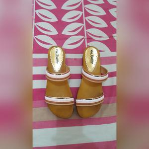 Se Venden Zapatos Talla 37