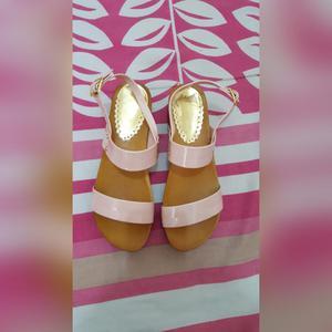 Se Venden Zapatos Talla 38