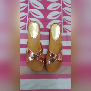 Se Venden Zapatos Talla 39