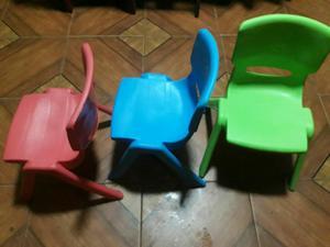 Ergonomicas sillas gerenciales lima posot class for Sillas para jugueria