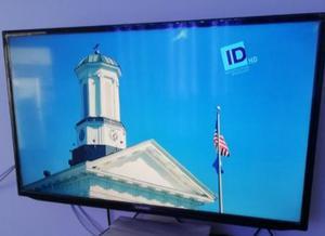 TV Samsung 40 pulgadas LED FULL HD