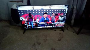 Vendo Televisor Smart Tv 42 Lg