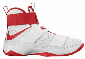 Zapatillas Jordan, Nike, Adidas Basquet