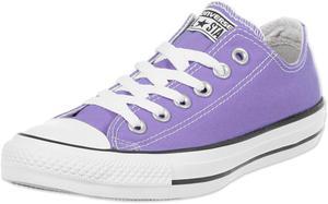 zapatillas converse niña talla 30 nuevas