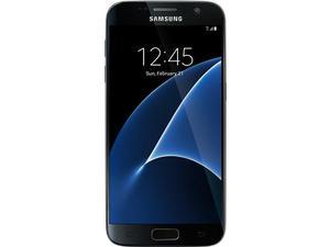 Samsung Galaxy S7 32gb Nuevo Liberado
